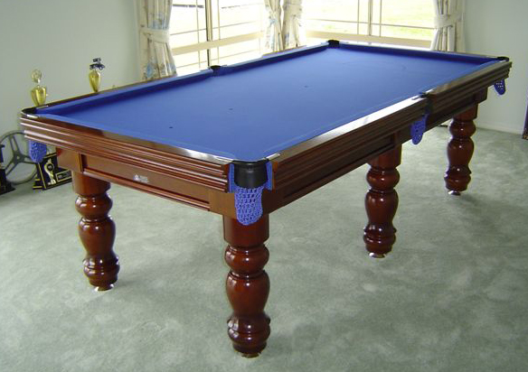 100 7 Foot Pool Tables Melbourne 7 Foot Slate  : australian made pool table 4 from allmodicon.com size 584 x 412 jpeg 162kB