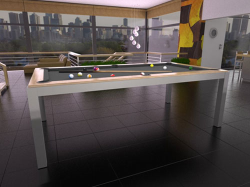 Modern Pool Tables Outdoor Pool Table New Pool Tables